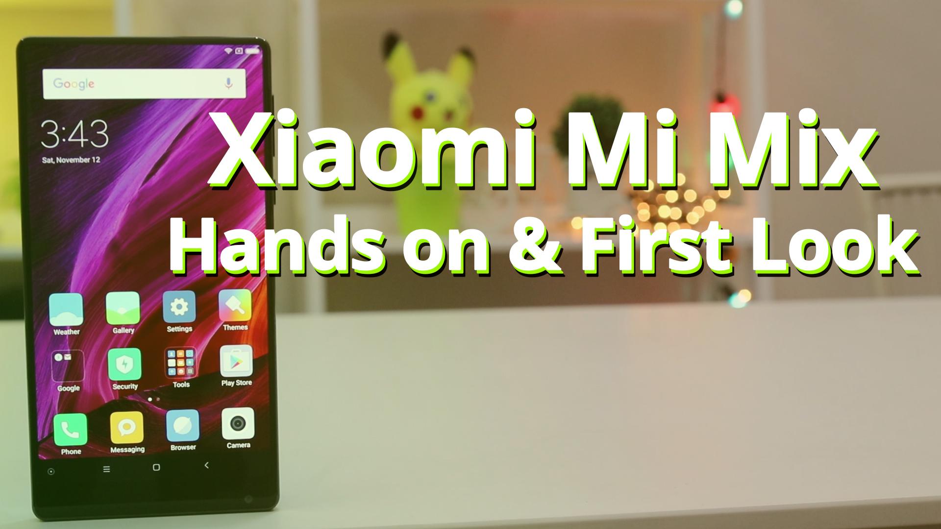 thumbnail-xiaomi-mi-mix