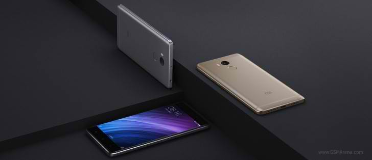 xiaomi-redmi-4-now-official-all-metal-body-starting-at-3-5k-price-philippines-ph-official-photo