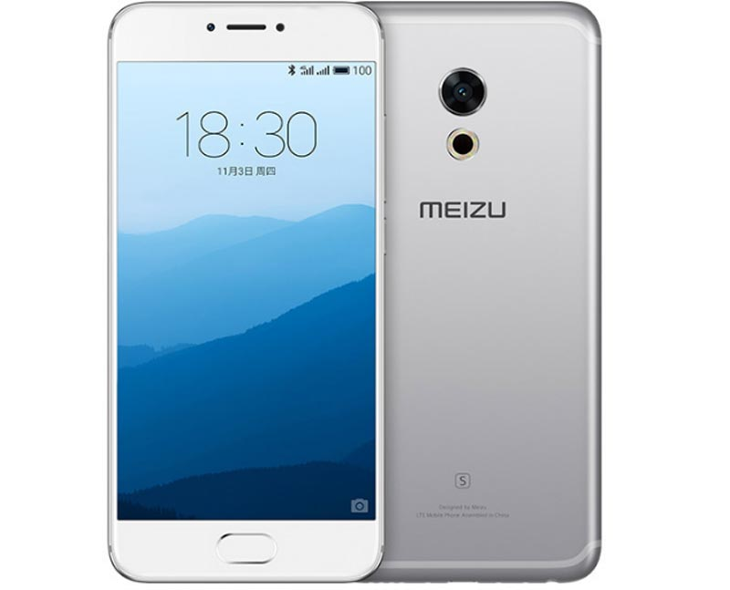 meizu-announced-pro-6s-better-camera-battery-for-p19-3k-pesos-philippines-official-ph-photo