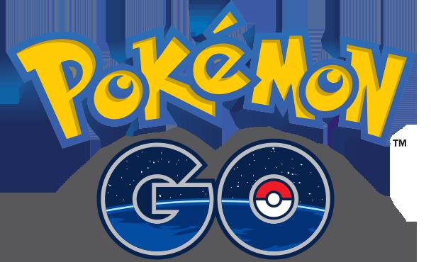 pokemon-go-not-yet-done-reveals-lot-secrets-game-photo-1