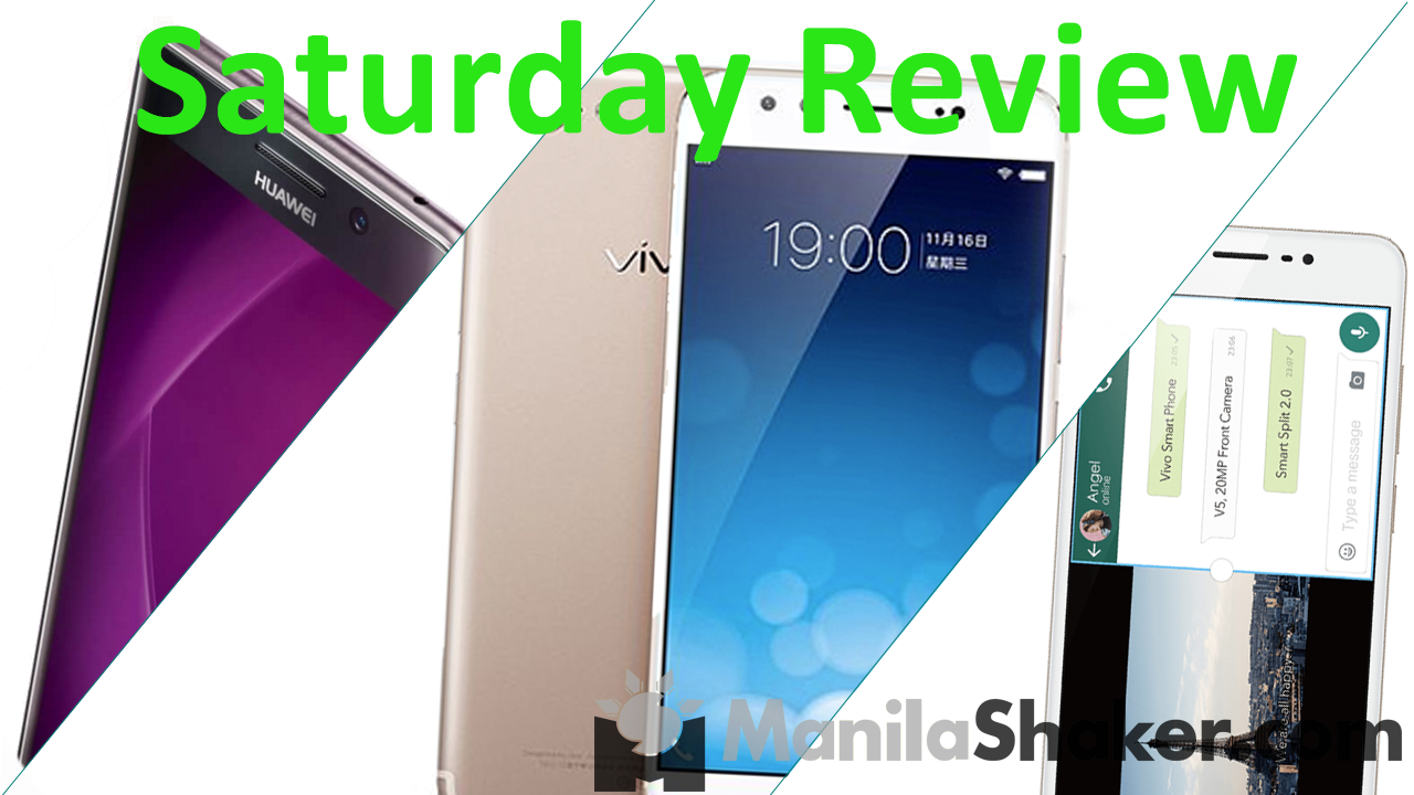 saturday-review-photo