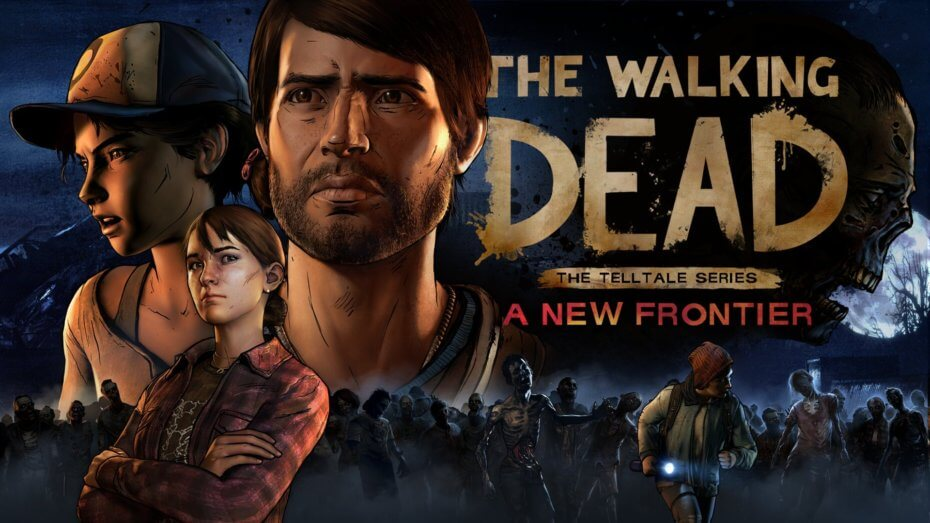 telltales-walking-dead-season-three-official-december-20-photo-1