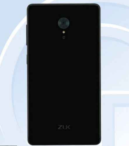 zuk-edge-featuring-dual-curved-screen-sd821-coming-soon-philippines-ph-photo-2