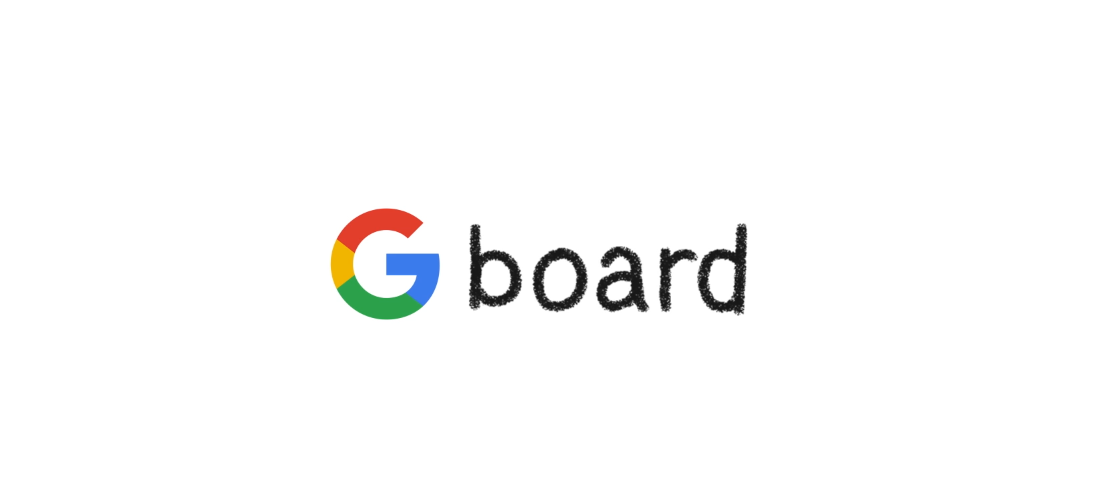 google-keyboard-gboard-upcoming-update-featuring-integrated-google-search-true-multi-language-support-photo-1