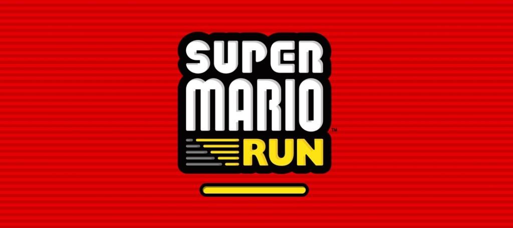 40-million-downloads-super-mario-run-within-four-days-photo