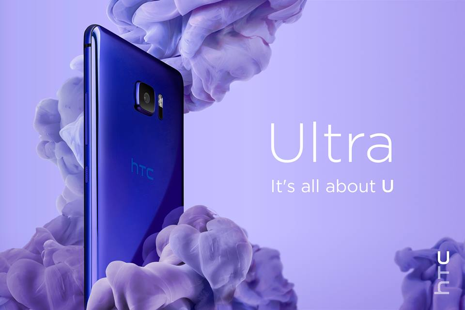 htc-u-ultra-availability-release-date-philippines-official-ph-official-photo