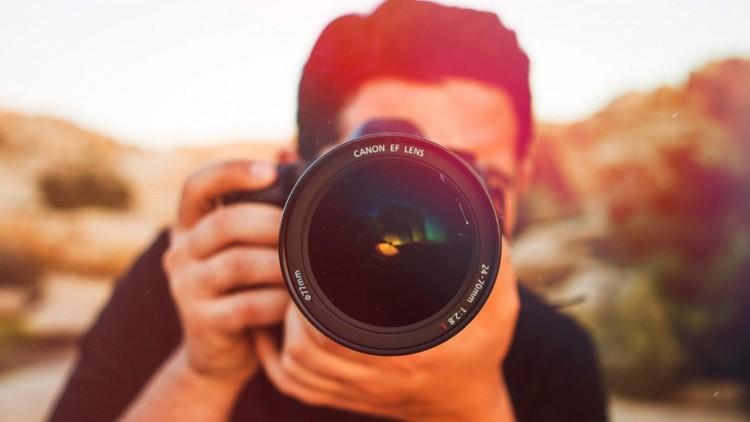 basic-photography-iso-aperture-exposure