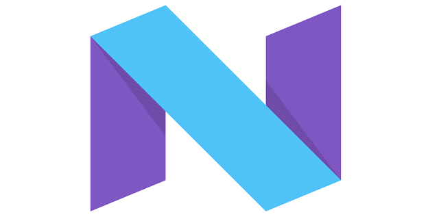 android-nougat-7-1-2-public-beta