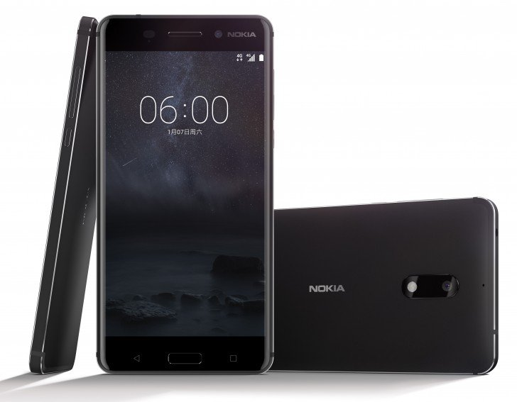 nokia-6-features-sd-430-4gb-ram-official-photo