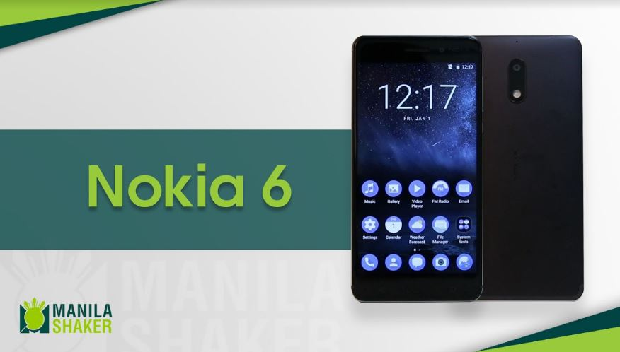 nokia-6-hands-first-impressions