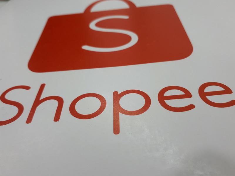 shopee-shopping-app-jumps-number-2-spot-ph-list-announces-promos-come