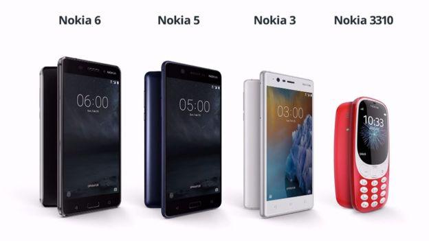 nokia-3-nokia-5-nokia-6-nokia-3310-availability-release-date-price-philippines-official