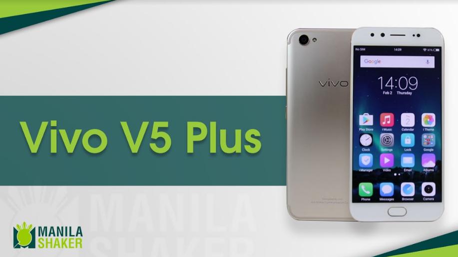 vivo-v5-plus-full-review