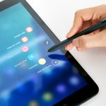 samsung-galaxy-tab-s3-availability-release-date-price-philippines-official