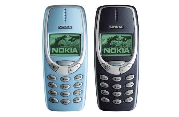 nokia-3310-design-changes