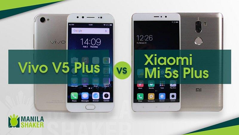 vivo-v5-plus-vs-xiaomi-mi-5s-plus-review-camera-comparison