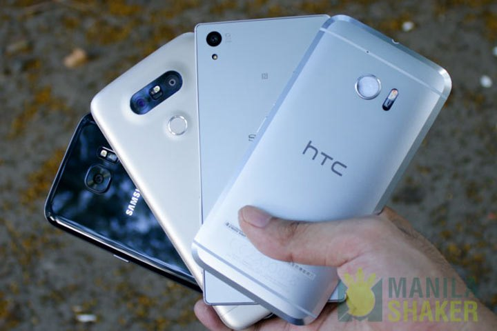 htc-decides-cut-off-entry-level-htc-smartphones