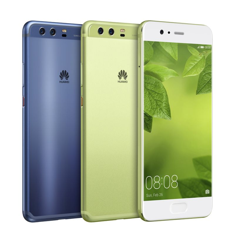 huawei-p10-p10-plus-availability-release-date-price-philippines-official