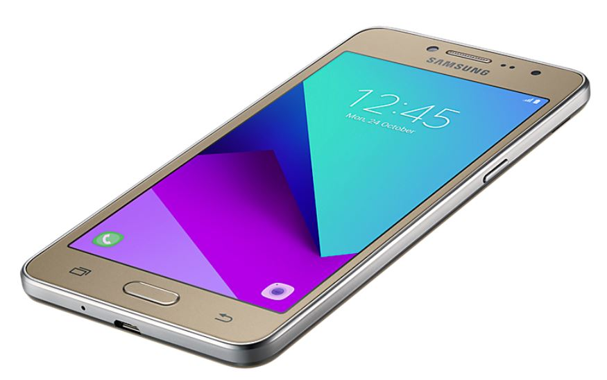 samsung-galaxy-j2-prime-officially-retails-for-php5990