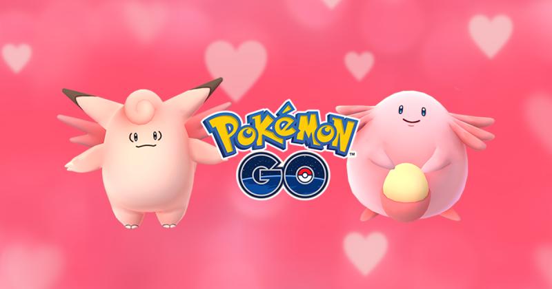 pokemon-go-valentines-day-special