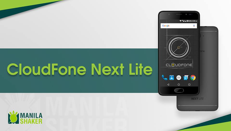 cloudfone-next-lite-full-review