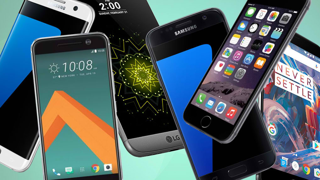 samsung-galaxy-s7-edge-best-smartphone-2016