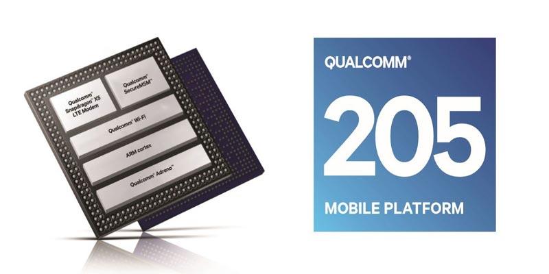 qualcomm-205-soc-announced-feature-phones