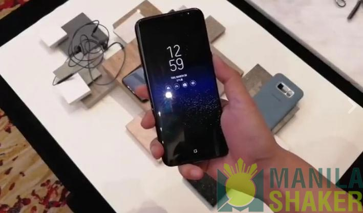 top-features-of-samsung-galaxy-s8