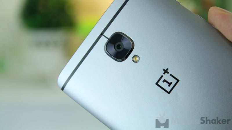 Best Android smartphones that offers massive 6 to 8GB RAM