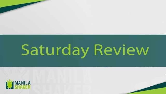 Saturday-Review-Thumbnail
