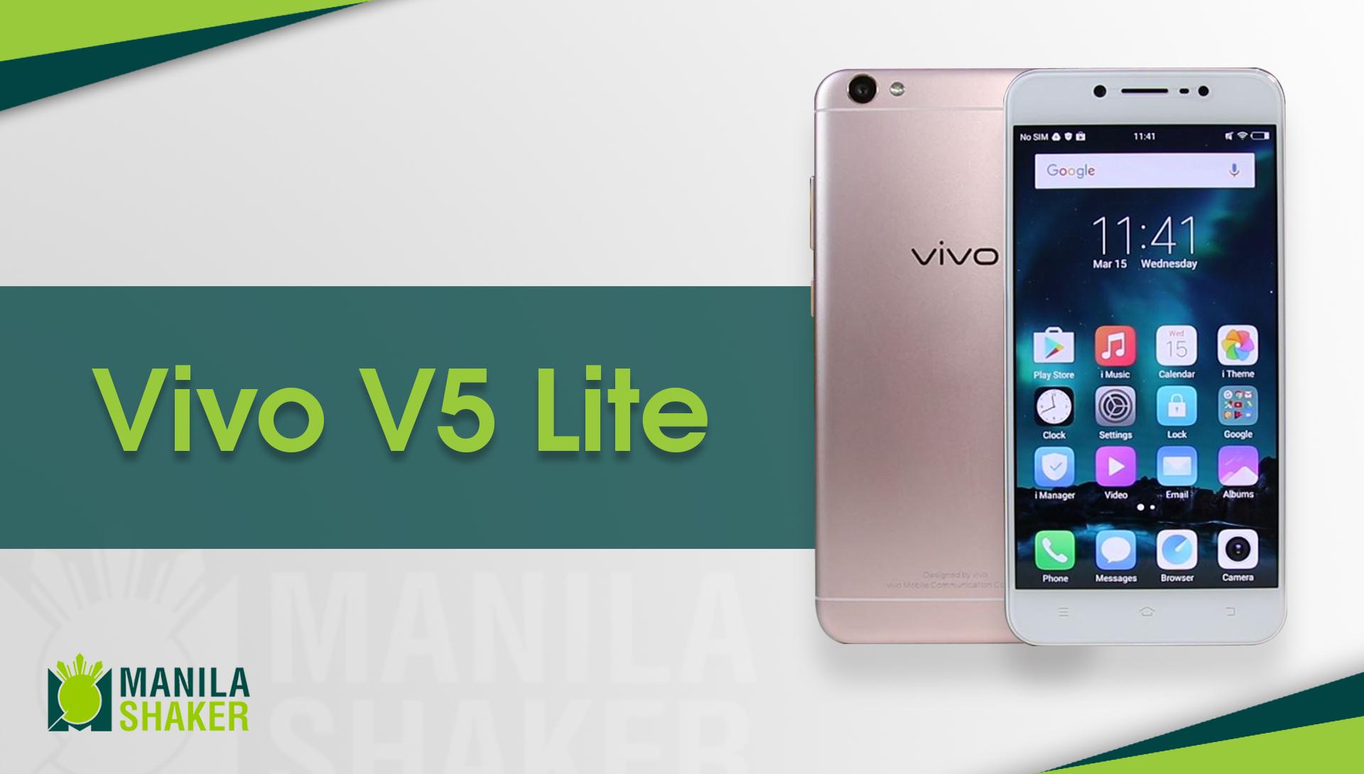 vivo-v5-lite-full-review
