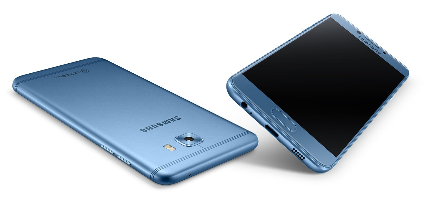 samsung-galaxy-c5-pro-availability-release-date-official-price-philippines