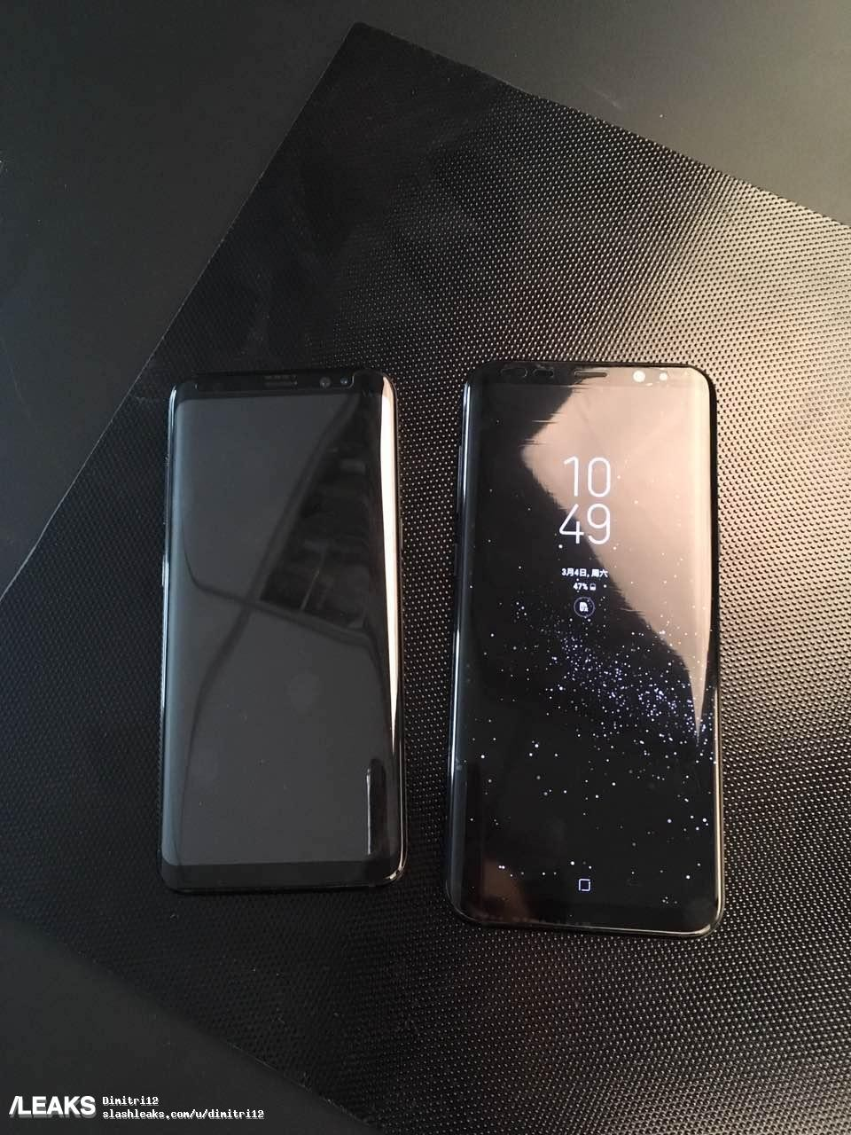 look-samsung-galaxy-s8-s8-pictured-together