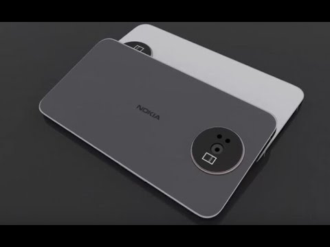 flagship-nokia-8-rumored-launch-june