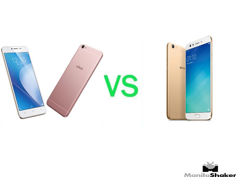 oppo-f3-plus-vs-vivo-v5-plus-specs-price-comparison