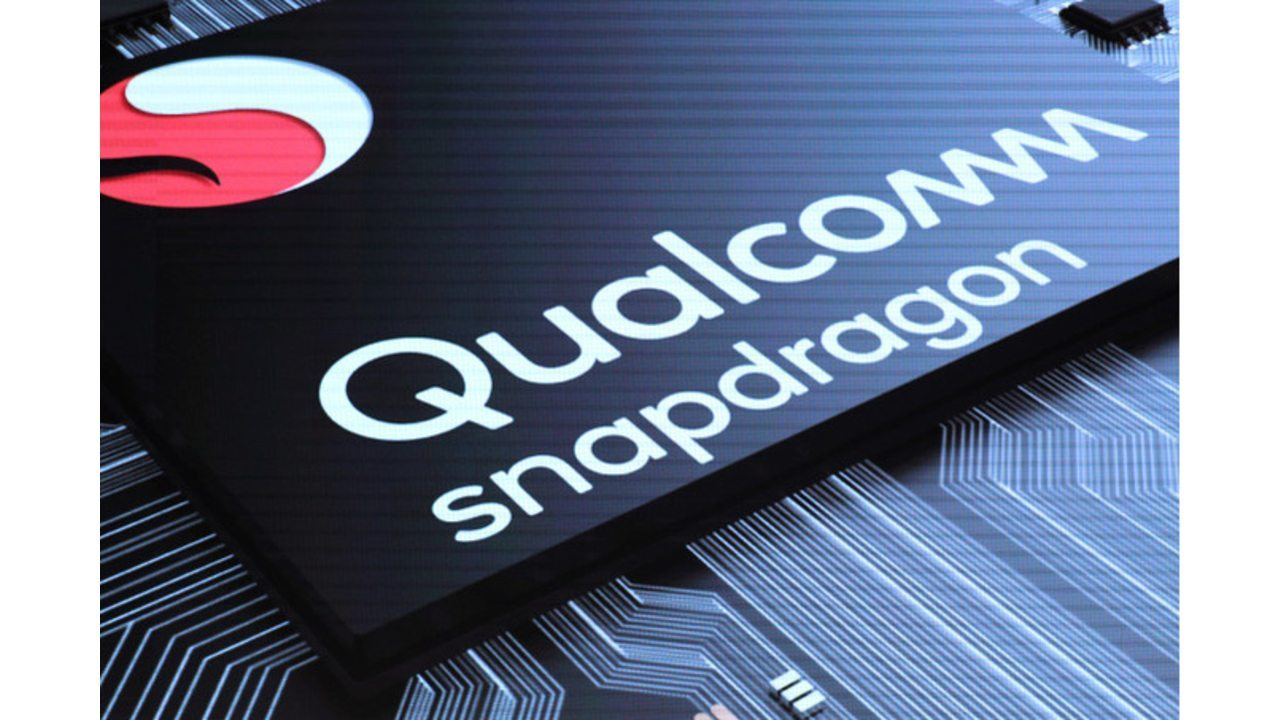 snapdragon-710-vs-sd-712-which-midrange-processor-is-better