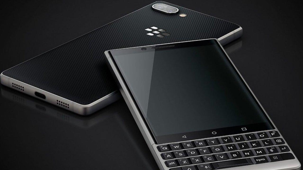 blackberry-key2-philippines