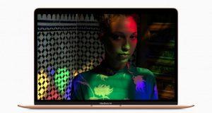Apple-Macbook-air-2018
