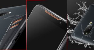 Asus-ROG-Phone-PH Price Specs Release Availability