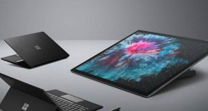 Microsoft-Surface-Pro-6-Laptop-2-Studio-2-Black-color-philippines-price-release