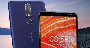 Nokia 3.1 Plus Philippines price release review (3)
