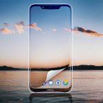 Nokia-7.1-Plus-Official-Teaser-Photo