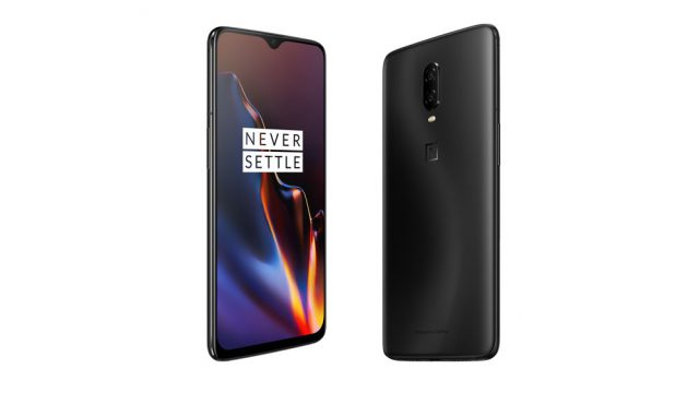 OnePlus-6T-Official-Photo-Philippine-Price-Release