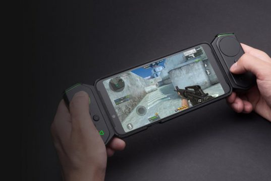 Xiaomi-Black-Shark-Helo-Philippines-Gaming-Phone-Controller