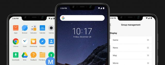 list-of-smartphones-with-notch-under-p10k