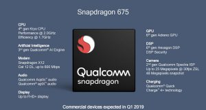snapdragon-675-vs-710-vs-670-which-is-the-faster-chipset
