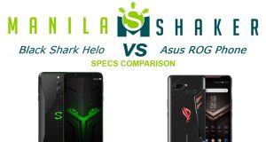 xiaomi-black-shark-helo-vs-asus-rog-phone-specs-comparison