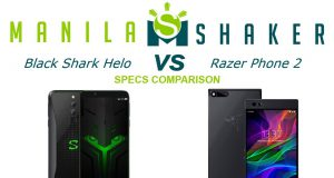 xiaomi-black-shark-helo-vs-razer-phone-2-specs-comparison