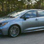 2020-Toyota-Corolla-SE-XSE-TRD-model-photos-design1