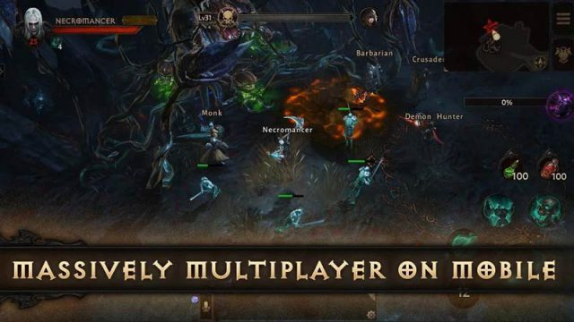 Diablo-Immortal-Mobile-Game-Android-and-iOS-download